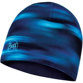 Buff Microfiber Huvudbonad blå